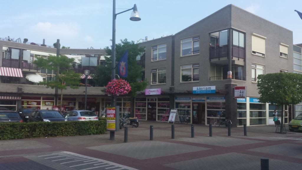 Helmond | Hoofdstraat 142a
