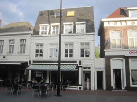 Helmond   Markt 32B