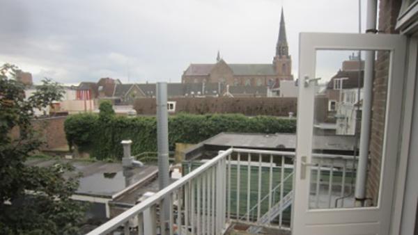 Helmond | Markt 32F